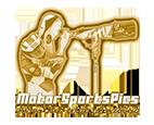 Motorsportspics